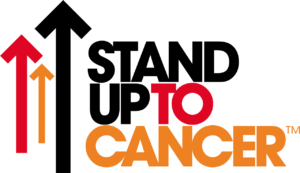 stand_up_to_cancer_logo-svg